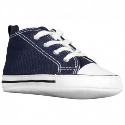 Converse First Star Infant Converse First Star - Boys' Infant Blue-Navy/White