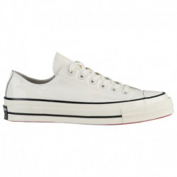 Chuck Taylor All Star 70 Yellow Converse Chuck Taylor '70 Ox - Women's Vintage White | Patented