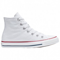 buy white converse online wholesale converse shoes china converse all star hi women s optical white white